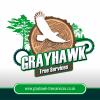 www.grayhawk-treeservices.co.uk profile image