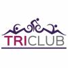 TriClub Triathlon Coaching & Personal Training profile image