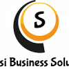 Sepitsi Business Solutions (PTY) LTD profile image