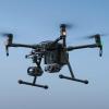 Airworx Drone Photography/survey profile image