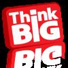 Think Big Online profile image