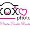XOXO Photo Co.  - Photo Booth Rental profile image
