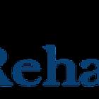Rehab2go logo