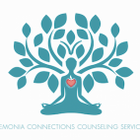 Eudaemonia Connections Counseling Services LLC logo