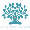 Eudaemonia Connections Counseling Services LLC profile image