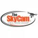 The SkyCam Braintree logo