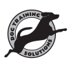 Dog Training Solutions profile image