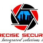 Precise security integrated solutions inc. logo