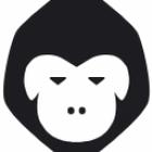 Chimpare South Africa logo