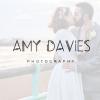 Amy Davies Photography profile image