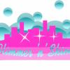 Glimmer 'N' Shine profile image