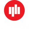 Your Builder Ltd profile image