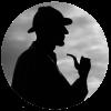 Summit Investigations profile image