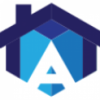 Affinity Property Services profile image