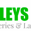 Hartleys Nurseries & landscaping profile image