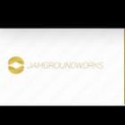 Jamgroundwork's logo