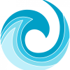 JNCS Division profile image