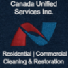 Canada Unified Services Inc. profile image