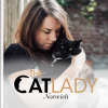 The Cat Lady Norwich Pet Sitting Service profile image