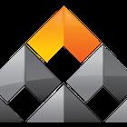 Corporate Leadership Solutions logo