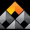 Corporate Leadership Solutions profile image