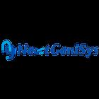 NextGenisys logo