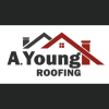 A young roofing profile image
