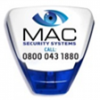 Mac Security Systems profile image