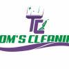 Tom's Cleaning profile image