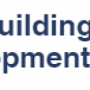 SEG Building & Developments profile image