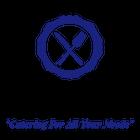 Tastefully Texas Events logo