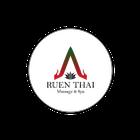 Ruen Thai Massage & Spa logo