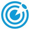 On The Map Marketing profile image