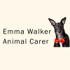 Emma Walker Animal Carer profile image