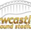 Newcastle Greyhound Stadium profile image