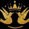 Zajai Banquet & Catering profile image