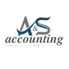 A&S Accounting profile image