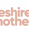 Cheshire Hypnotherapy profile image