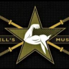 Russell's Muscles StL profile image
