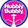 Hubbly Bubbly profile image