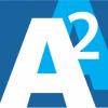 A2Aweb solutions Inc. profile image