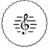 Jack Parkinson Music profile image