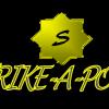 Strike-A-Pose LLC profile image