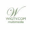 Wood Innovative Group, LLC profile image