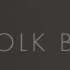 The Norfolk Builders profile image