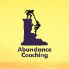 Scott Epp @ Abundance Coaching profile image