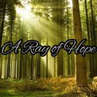 Ray Of Hope Counselling Services logo
