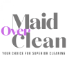 Maid Over Clean profile image