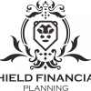 Shield Financial Planning Ltd. profile image