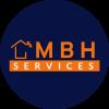 MuirBrownHoldings profile image